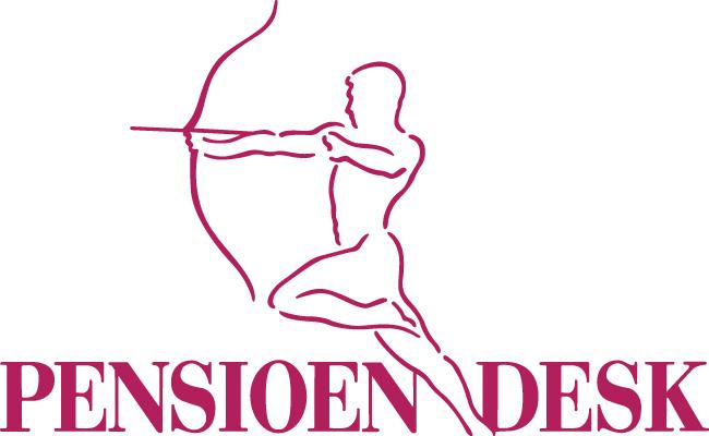 Logo_Basis_Kader_PMS