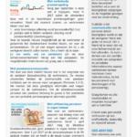 nieuwsbriefcollectiefpensioen_Page_1